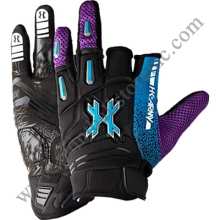hk_army_paintball_gloves_arctic[1]